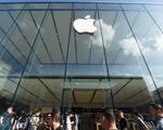 Trả đũa Mỹ, Trung Quốc nhắm vào Apple, Qualcomm và Cisco?