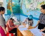 Phụ huynh tìm trường mầm non khác cho con vì trường cũ giải thể