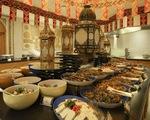 Giới nhà hàng, khách sạn sẽ đổi cách phục vụ hậu COVID-19