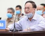 Cựu thứ trưởng Nguyễn Văn Hiến thừa nhận thiếu kiểm tra, quá tin tưởng cấp dưới