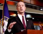 Các nghị sĩ Mỹ thúc đẩy quá trình giảm phụ thuộc vào Trung Quốc
