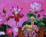 Kỷ niệm 130 năm ngày sinh Chủ tịch Hồ Chí Minh: