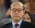 Trung Quốc chỉ trích Mỹ bênh vực Đài Loan trước WHO