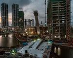 Trung Quốc lúng túng khi các nước nghèo xin xóa nợ vì dịch