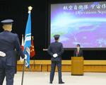 Nhật thành lập lực lượng tác chiến vũ trụ bảo vệ vệ tinh