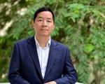 Tiến sĩ Vũ Thành Tự Anh: Hướng đi nào cho kinh tế Việt Nam trong bình thường mới?