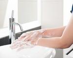 COVID-19 có thể lây qua đường tiêu hóa: hãy rửa tay, rửa tay và rửa tay!