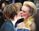 10 khoảnh khắc thú vị, ngọt ngào ở Liên hoan phim Cannes trong 10 năm qua