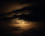 Giải mã bí ẩn Mặt Trăng từng biến mất 900 năm trước