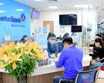 VietinBank chào bán 10.000 tỉ đồng trái phiếu