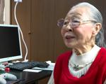 Game thủ già nhất thế giới là một cụ bà 90 tuổi