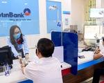 Kinh doanh hiệu quả, Vietinbank luôn giữ vai trò chủ lực