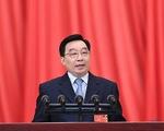 7 điều trong dự thảo luật an ninh cho Hong Kong là gì?