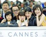 Liên hoan phim Cannes - Đẳng cấp qua những kiệt tác