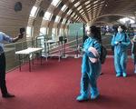 Việt Nam còn 58 bệnh nhân COVID-19 đang điều trị tại các cơ sở y tế