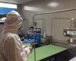 Thêm 1 ca COVID-19 từ Nga về nước, Việt Nam 327 bệnh nhân