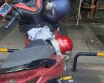 Thanh tra Công an TP.HCM xác minh vụ CSGT Tân Sơn Nhất bị tố đòi tiền người vi phạm