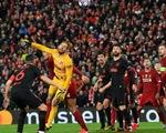 Trận Liverpool - Atletico Madrid liên quan 41 ca tử vong vì COVID-19?