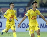 V-League trở lại sớm: Thuận lợi cho tuyển Việt Nam?