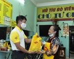 Gần 22 tỉ đồng hỗ trợ tiểu thương hồi phục kinh doanh sau dịch COVID-19