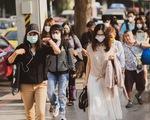 Làm sao để bảo vệ sức khỏe khi thời tiết thay đổi, ô nhiễm tăng cao?