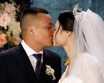 Đám cưới Việt Nam thời COVID-19 trên Hãng tin Reuters