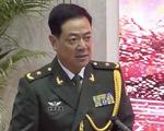 Quân đội Trung Quốc lần đầu lên tiếng về luật an ninh quốc gia ở Hong Kong