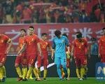 Sina Sports: