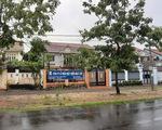 Khởi tố chủ tịch Công ty phát triển nhà Ô Cấp, Bà Rịa - Vũng Tàu
