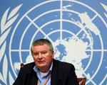 WHO: Các nước dỡ phong tỏa sớm sẽ hứng đỉnh dịch thứ 2