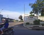Làm rõ nghi vấn Tenma Việt Nam hối lộ để trốn thuế