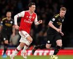 Premier League chính thức ấn định ngày trở lại