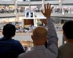 Anh, Mỹ, Úc và Canada: Luật an ninh đe dọa quyền tự do của Hong Kong