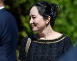 Trung Quốc chỉ trích Canada đồng lõa với Mỹ hạ bệ Huawei