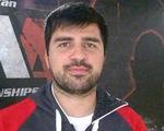 Huấn luyện viên MMA giỏi nhất nước Nga bị bắt vì nghi là... sát thủ chuyên nghiệp