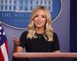 Ông Trump vẫn ca ngợi thuốc chống sốt rét phòng bệnh COVID-19