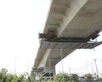 Yêu cầu khắc phục thiết kế sửa chữa cầu Bình Khánh, Phước Khánh