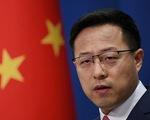 WHO đòi dữ liệu thô nguồn gốc COVID-19, Trung Quốc nói