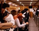 Hàn Quốc quản lý tốt dịch COVID-19 nhờ ý thức người dân