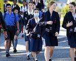 8 đại học Úc đề xuất