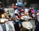 Đua xe đạp Cúp Truyền hình TP.HCM 2020: Cấm xe nhiều tuyến đường ngày 7-6