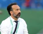 Bầu Đệ và Đông Á Thanh Hóa không trả tiền bồi thường cho HLV Fabio Lopez
