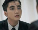 Sơn Tùng M-TP tung trailer buổi tối: lộ ra việc phải thở oxy trong đêm diễn