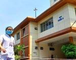 Việt Nam chỉ còn 2 ca bệnh COVID-19 nặng, 1 đang hồi phục, 1 vẫn nguy kịch