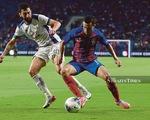 Giải vô địch Malaysia sẽ bị hủy nếu không thể trở lại vào tháng 9