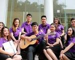 2 đại học quốc gia vào nhóm đại học trẻ chất lượng hàng đầu thế giới