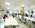Kỳ thi đánh giá năng lực của ĐH Quốc gia Hà Nội năm 2021 có gì mới?
