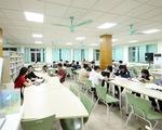 ĐH Quốc gia Hà Nội có thêm lĩnh vực vào bảng xếp hạng QS thế giới 2021