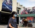 Vì sao Mỹ gia tăng thúc đẩy vị thế Đài Loan?