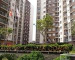 Kiểm tra vụ Tập đoàn Hà Đô không bàn giao đủ quỹ bảo trì chung cư